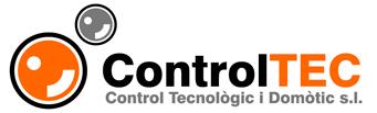 Control Tecnologic – Control tecnologic i domotic S.L.